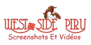 [West Side Piru] Screenshots et Vidéos! [West Side Piru] West_c10