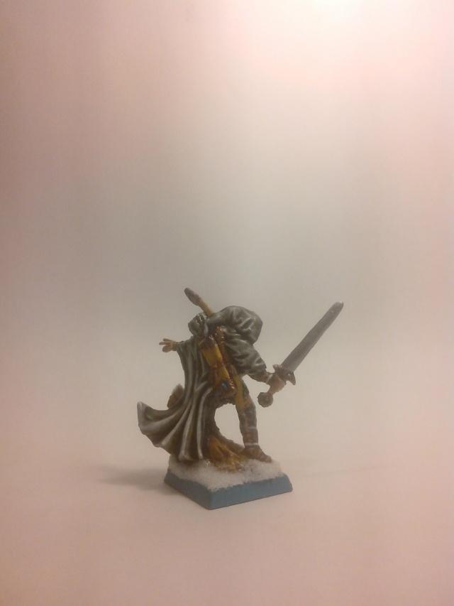 [Elfes Sylvains] Reaper Miniatures Img_2016