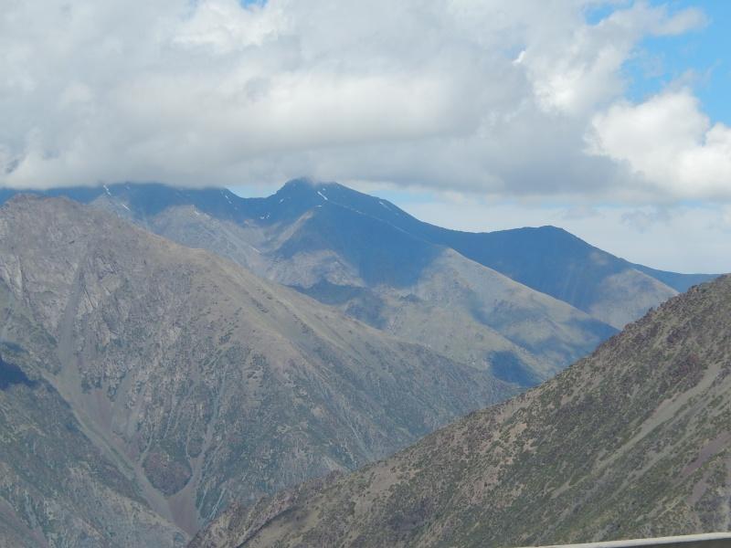 OSH le 23.05.2014 passage de notre 16 ème  frontière Dscn5314