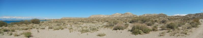 OSH le 23.05.2014 passage de notre 16 ème  frontière Dscn5415