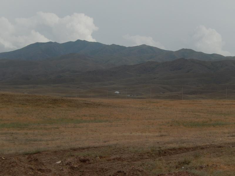 Passage de notre 17 ème frontière le 15.06.2014 Dscn5816