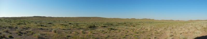 Passage de notre 19 ème frontière le 15.07.2014 Dscn7517