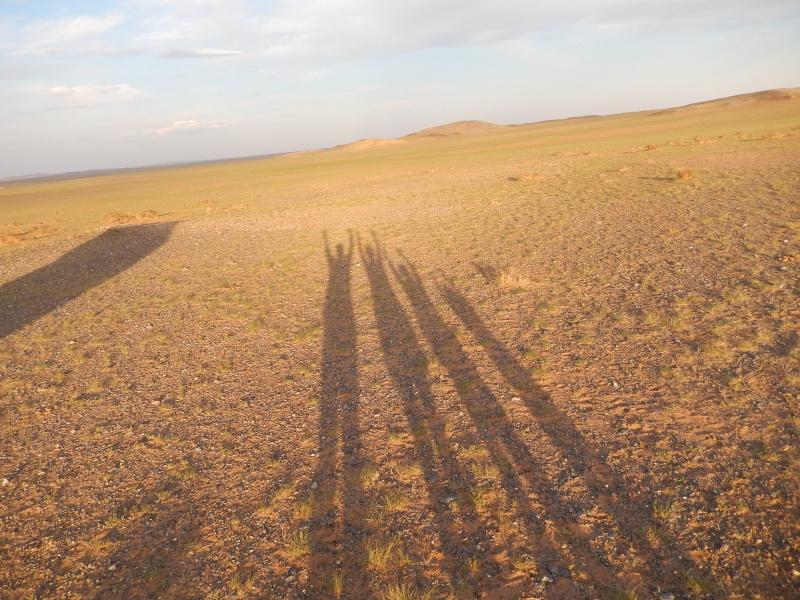 Passage de notre 19 ème frontière le 15.07.2014 Dscn8610