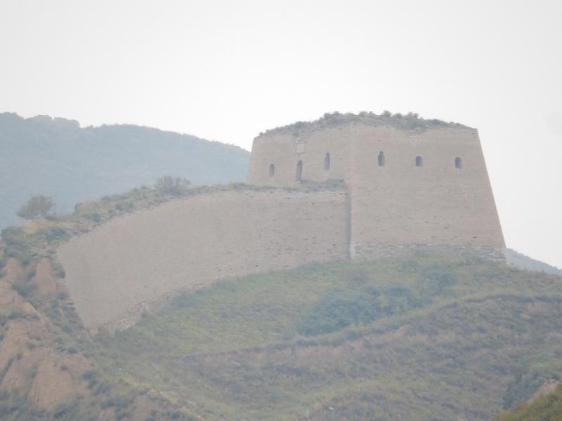 Passage de notre 20 ème frontière le 24/09/2014. Dscn9112