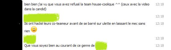 [Phase 2] Candidature Team House / Deuxième.  Captur12