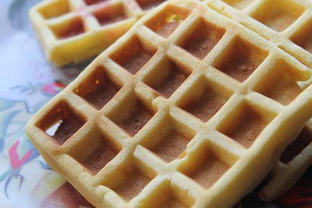 Рецепты для кухонных гаджетов - Страница 2 Img_4010