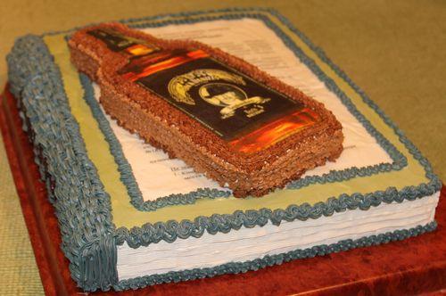 Украшение тортов - Страница 4 Img_5810