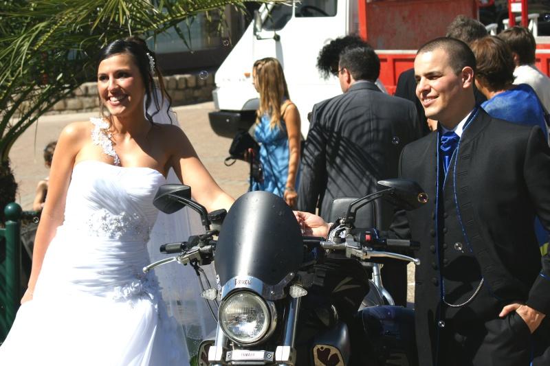 Emilie et Guillaume se marient 2014_011