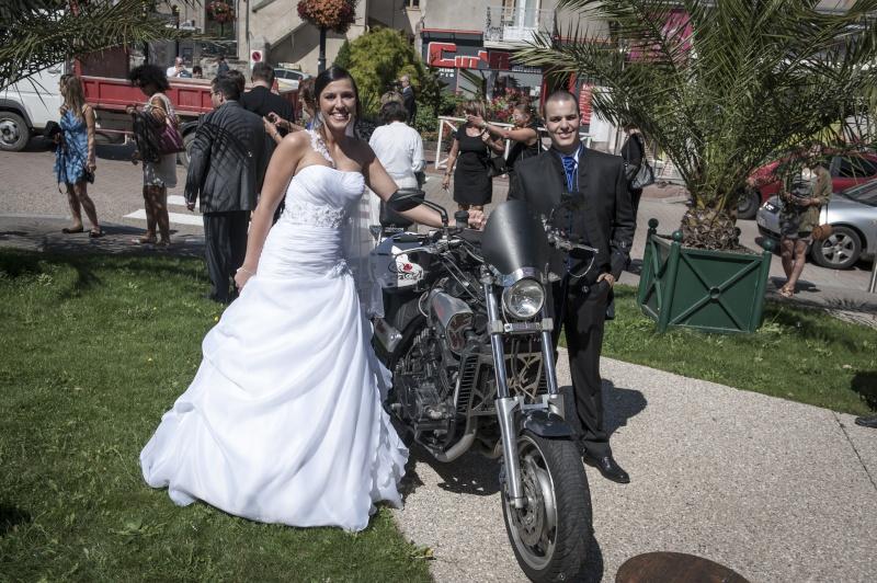 Emilie et Guillaume se marient _dsc7810
