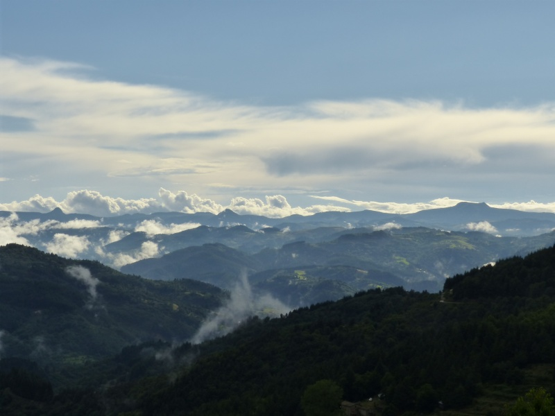 Ardèche 2014 P1010612