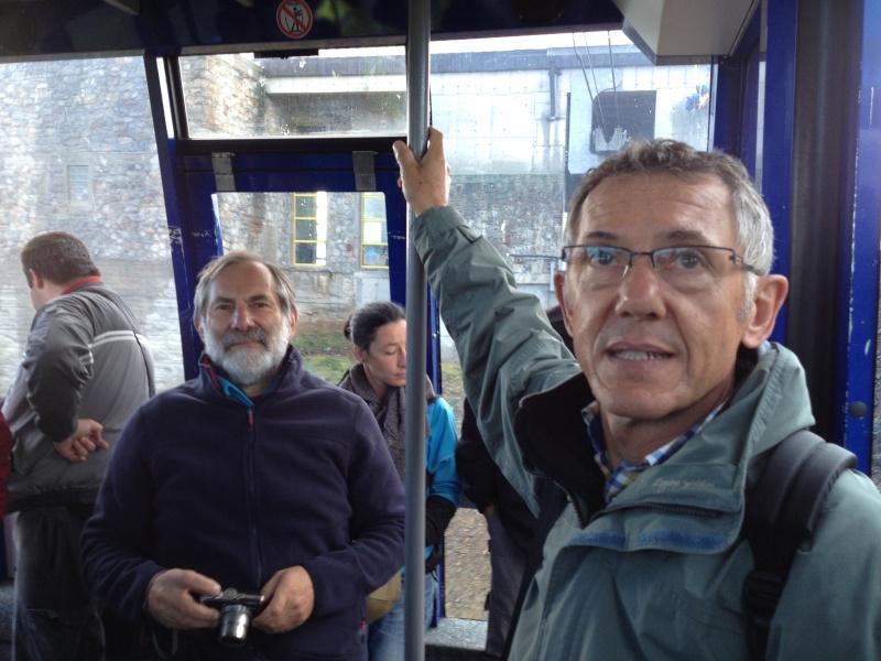 Mission au Pic du Midi 2014 Img_1523