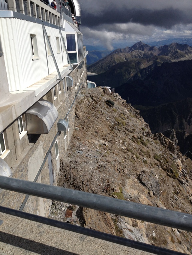 Mission au Pic du Midi 2014 Img_1539