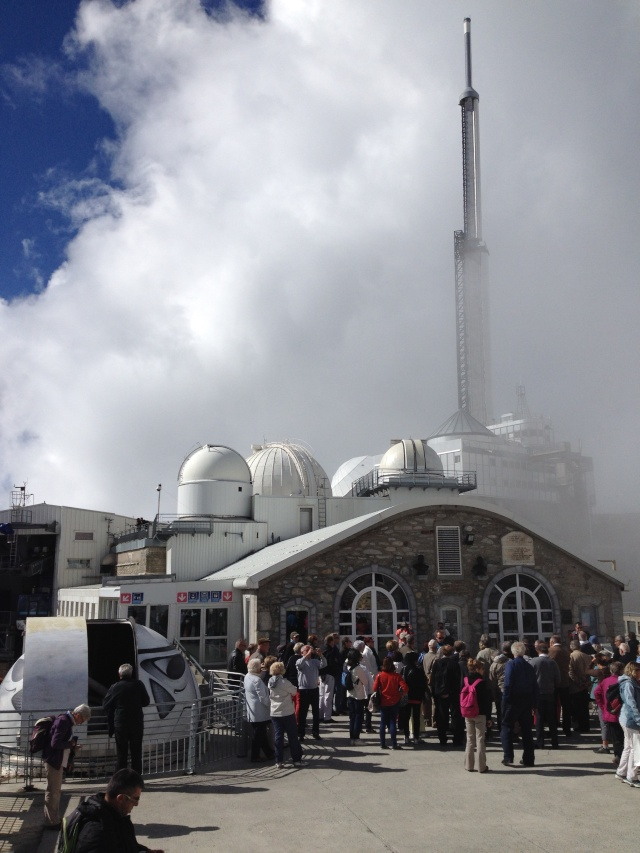 Mission au Pic du Midi 2014 Img_1541