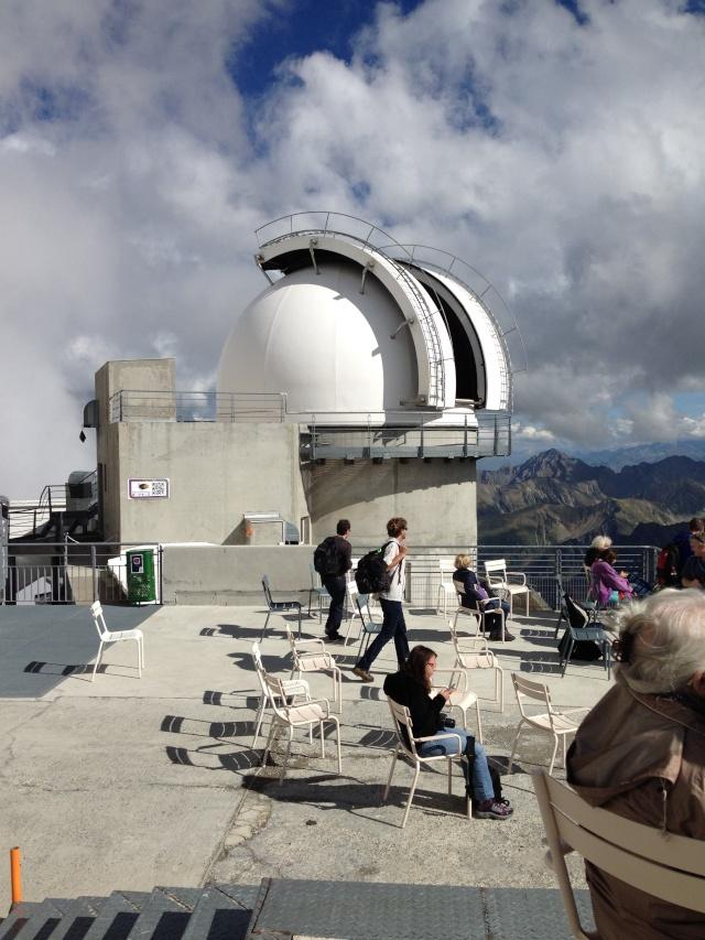 Mission au Pic du Midi 2014 Img_1542