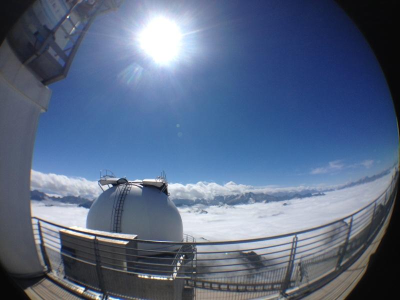 Mission au Pic du Midi 2014 Img_1547