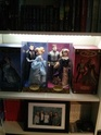Disney Fairytale Designer Collection (depuis 2013) - Page 2 Img_2025