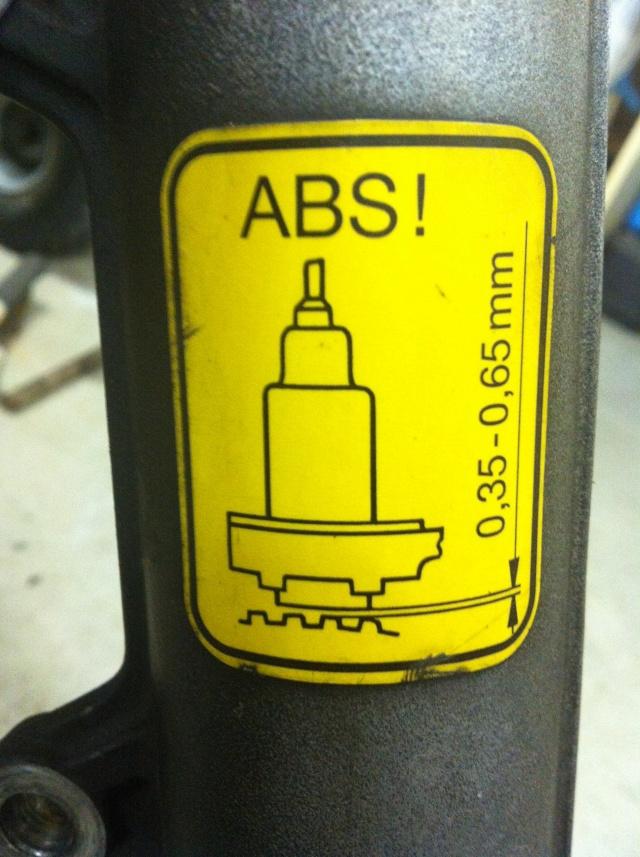 ABS module/brain ? K100LT 1990 Img_0511