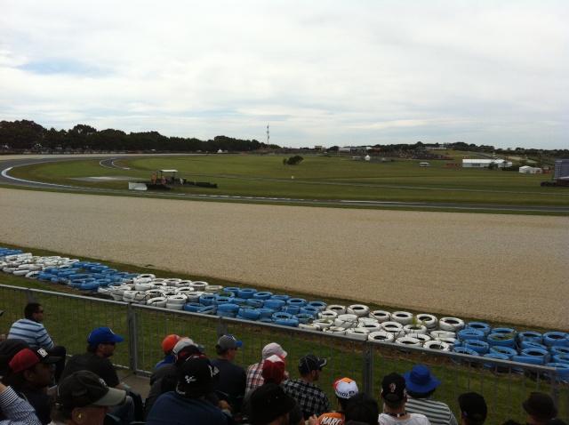 MotoGP 2014 Phillip Island October 17, 18, 19 Img_1233