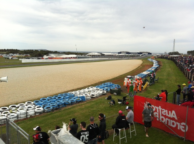 MotoGP 2014 Phillip Island October 17, 18, 19 Img_1234