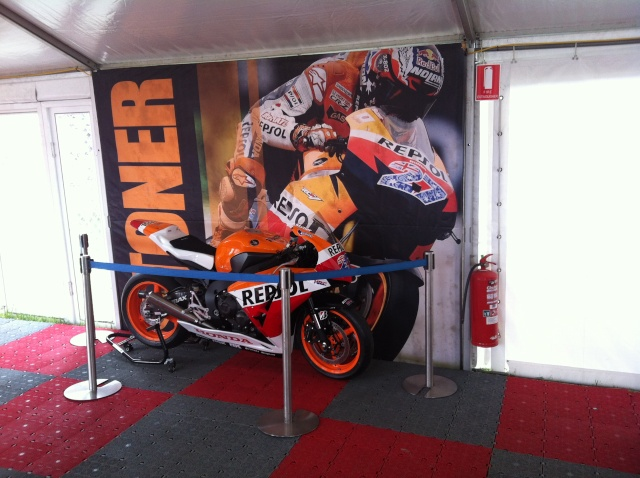 MotoGP 2014 Phillip Island October 17, 18, 19 Img_1235