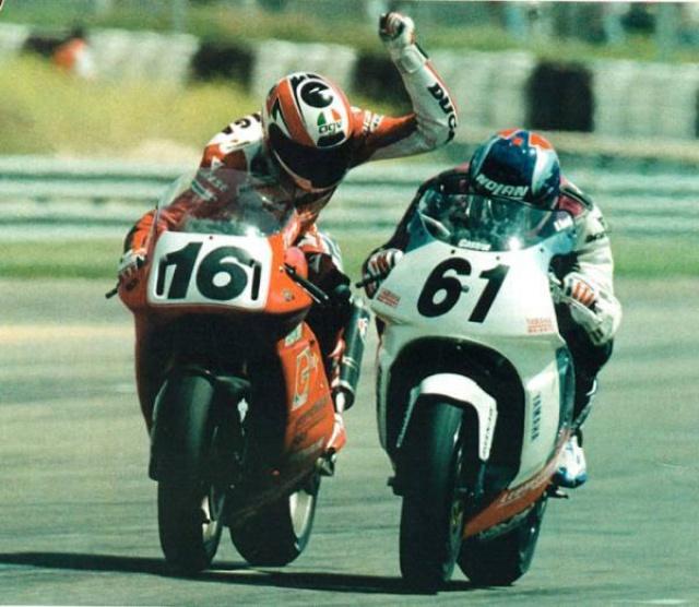 Photo Race d'époque  - Page 3 Baston10