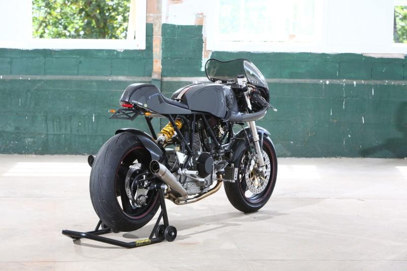Ducati Deux soupapes - Page 11 Dpm20010