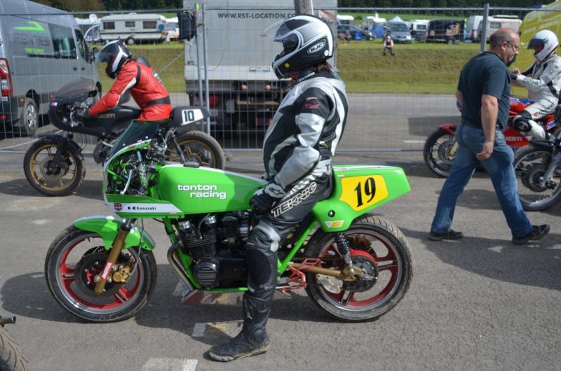 belgium classic TT   a gédinne Dsc_0017