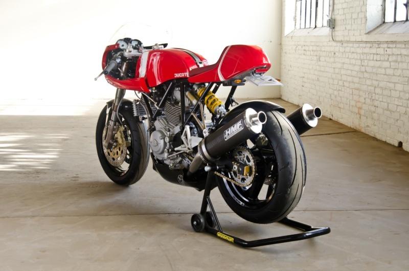 Ducati Deux soupapes - Page 11 Dsc_3910