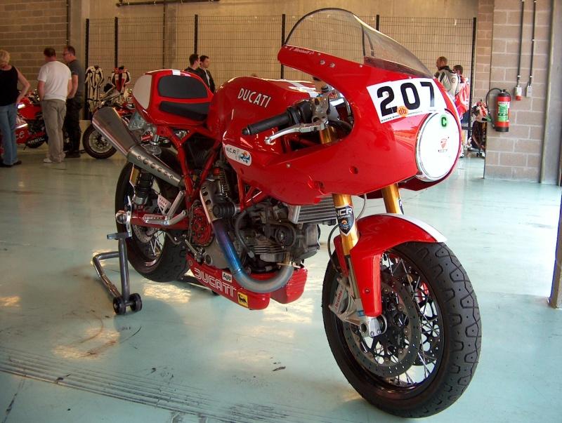 Ducati Deux soupapes - Page 11 Hpim3410