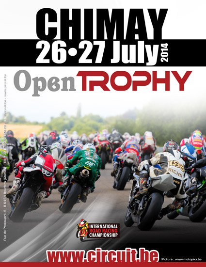 open trophy  chimay  2014 Open_t10