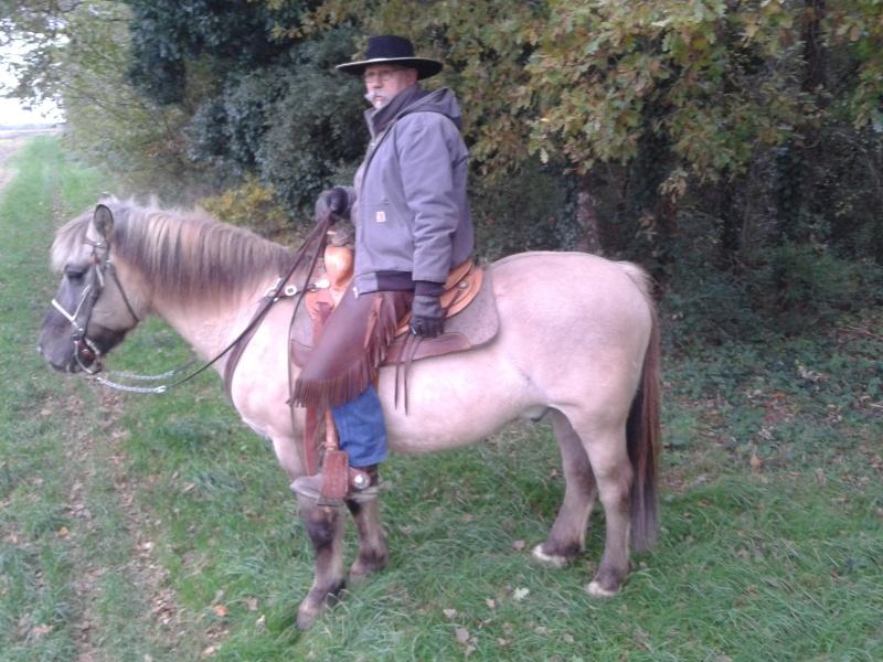 Howdy . Chapea10