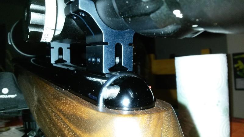Colliers BKL modèle 301 20141010
