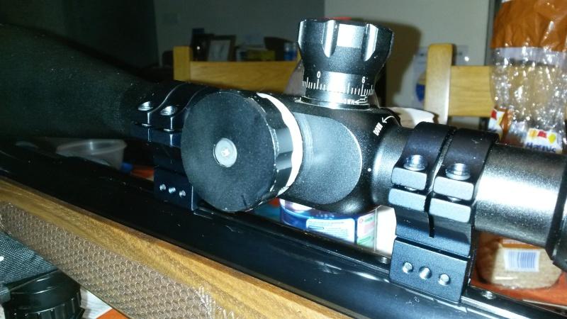 Colliers BKL modèle 301 20141012