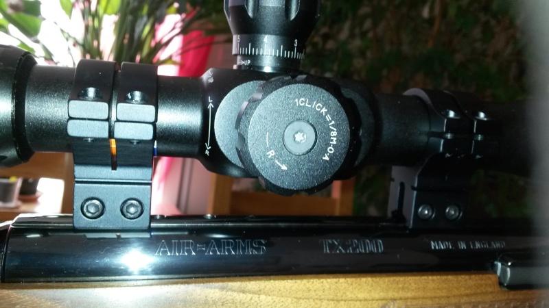 Colliers BKL modèle 301 20141018