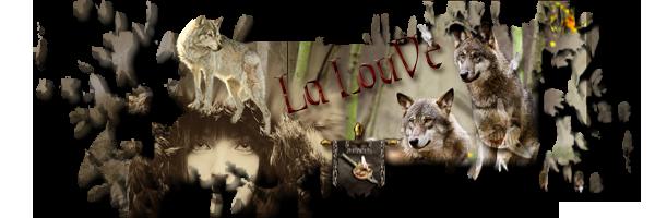 Fait par LVN - Avat et ban déposées par kouette La_lou10