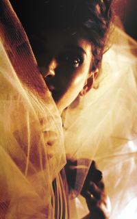 Vivienne Lestrange