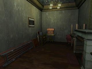Resident Evil Secrets - Page 3 Bh_2_p10