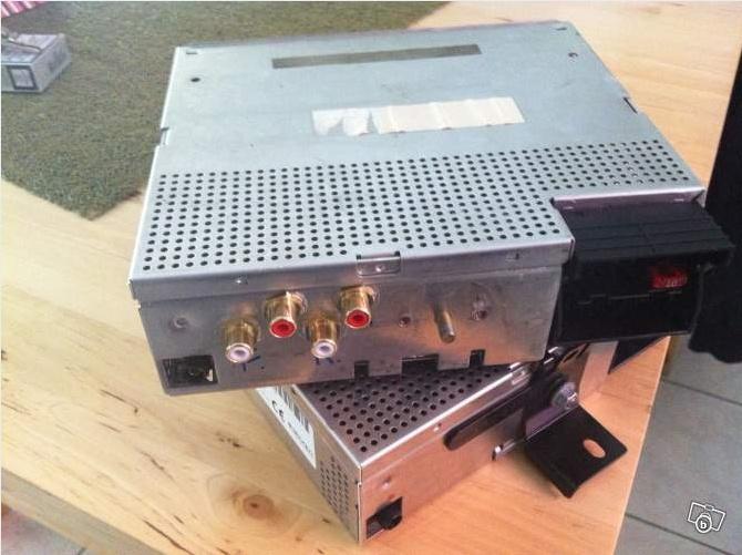 BM54 avec prises RCA  Bm54_r10