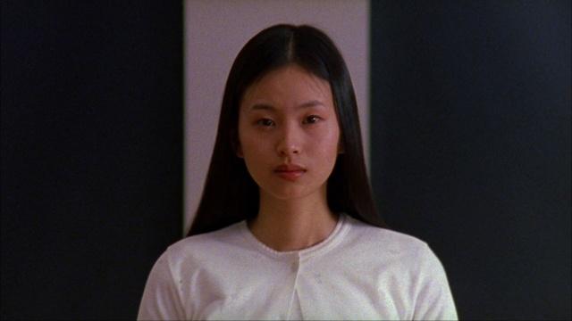 Ôdishon / Audition (1999, Takashi Miike) - Page 3 Auditi12