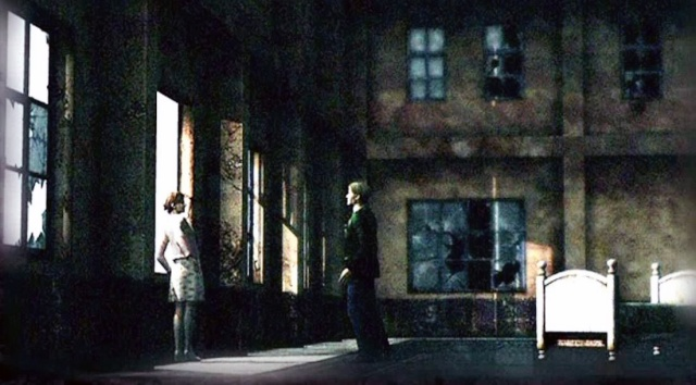 Silent Hill II (Konami, 2001) Lm-sh210