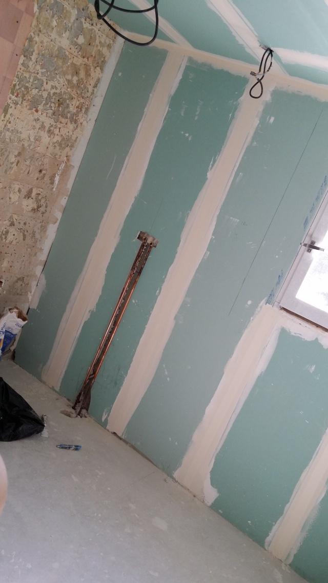 Besoin d'aide pour rénovation de salle de bain - Page 2 2014-012