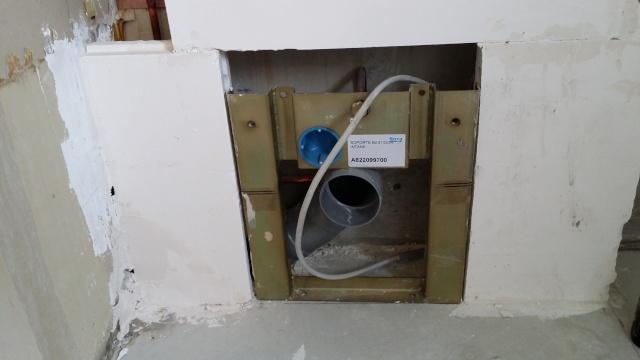 Besoin d'aide pour rénovation de salle de bain - Page 2 2014-014