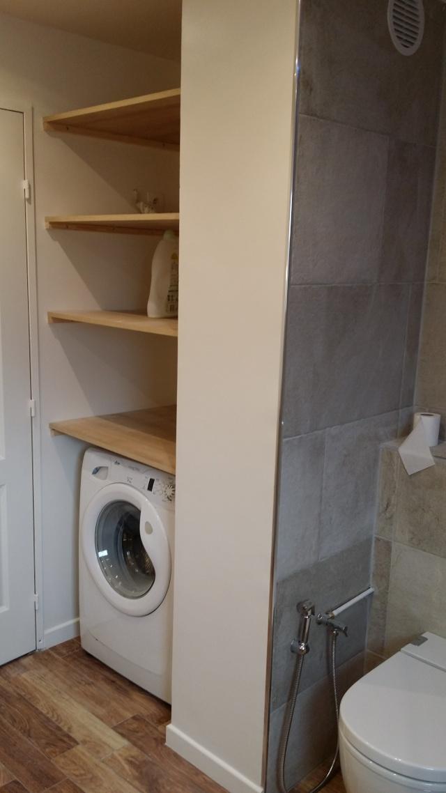 Besoin d'aide pour rénovation de salle de bain - Page 2 20140614