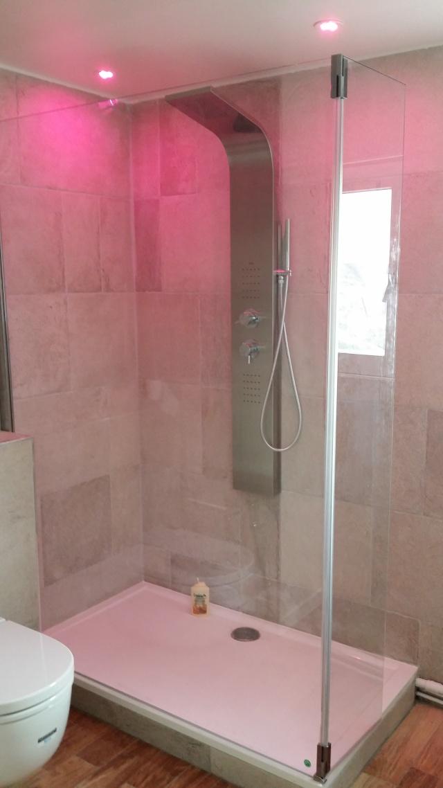 Besoin d'aide pour rénovation de salle de bain - Page 2 20140616