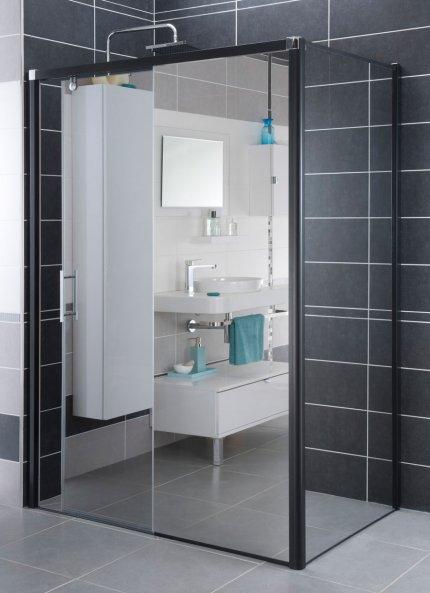 Besoin d'aide pour rénovation de salle de bain - Page 3 Cabine10