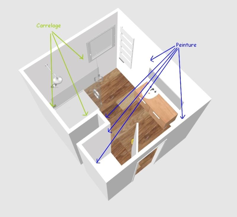 Besoin d'aide pour rénovation de salle de bain - Page 2 Plan_310