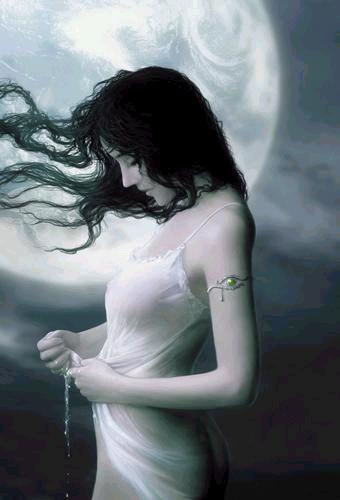 Le féminin sacré : par Akasha 031e9810