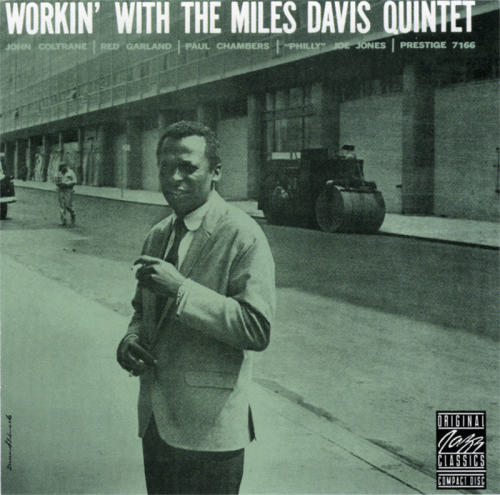 [Jazz] Playlist - Page 3 Miles_10