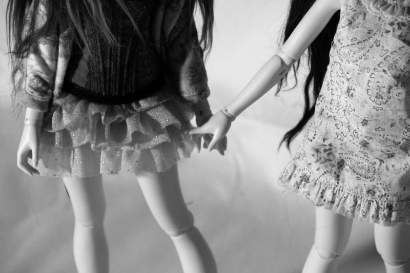Ma tribu de filles... Img_9210