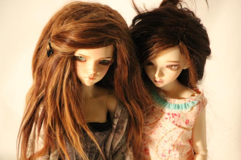 Ma tribu de filles... Img_9212